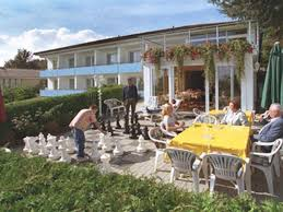 Hotels Bad Wildungen Hotel Pension Mariann Ferienwohnungen In Bad Wildungen