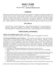 Sample Digital Marketing Resume by 100 Analytical Skills Resume Networking Skills Resume