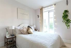 small bedroom ideas ikea bedroom idea ikea decor ideas com small bedroom decorating ideas