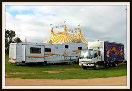 kidding around u2026 silvers circus u2013 kidding around australia