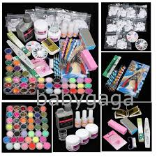 wish nail art kits youtube