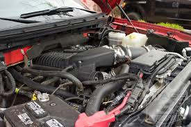 Ford Raptor Top Gear - 2010 2014 f 150 f 250 raptor 6 2l whipple 675hp w175ax 2 9l