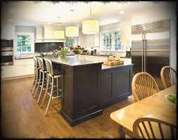 kitchen with l shaped island kitchen luxury design modern cabinet simple the popular simple
