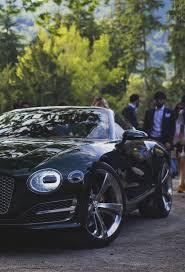 bentley exp 10 speed 6 asphalt 8 456 best concept cars images on pinterest dream cars nice cars