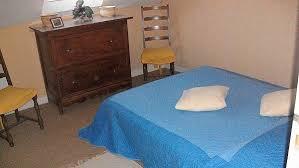 chambre d hote ile en mer removerinos com chambre