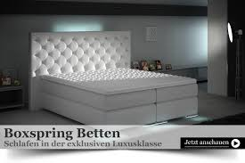 H Sta Schlafzimmer Boxspringbetten Box Spring Betten Berlin Boxspring Betten Pictures To Pin On