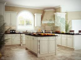 Kitchen Cabinets Pre Assembled 179 Best Kck Kitchen U0026 Bathroom Cabinet Gallery Images On