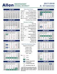 What Is The Date Of Thanksgiving In 2014 Academic Year Calendar Calendars