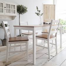 james and james tables dining tables laura james