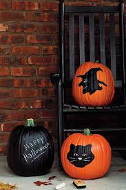 cool pumpkins gallery of pop culture pumpkins and cool carving