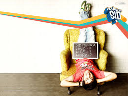 Wake Up Sid Home Decor Wake Up Sid Bollywood Movie Trailer Review Stills