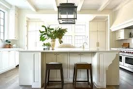 White Kitchen Island Granite Top White Kitchen Island With Black Granite Top Cfresearch Co