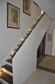 handlauf treppe wangentreppe trend treppen mit uns geht es richtig hoch und runter