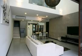 Home Design Companies In Singapore Interior Design Company Renovation Contractor Singapore