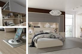 Modern Fitted Bedrooms - fitted bedrooms staffordshire u0026 cheshire cozy plan