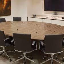 Office Boardroom Tables Boardroom Furniture By Fusion Executive Office Furniture