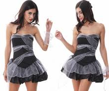 Zombie Halloween Costumes Adults Popular Bride Halloween Costume Buy Cheap Bride