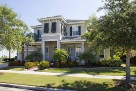 mirabay homes for sale u0026 real estate apollo beach fl homes com