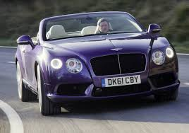 bentley driveway uautoknow net may 2012