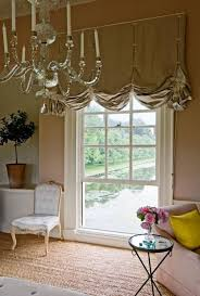 Diy Drapes Window Treatments 376 Best Curtains Images On Pinterest Curtains Window Coverings