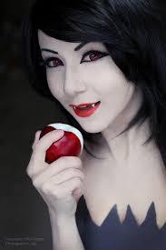 21 best marceline the vampire queen images on pinterest