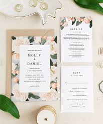 What To Write On A Wedding Invitation How To Host House Guests Prep And Etiquette Guide