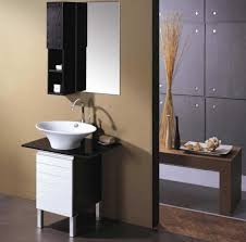 Unique Bathroom Vanities Ideas Unique Bathroom Vanity Ideas With Cool Design Home Interior