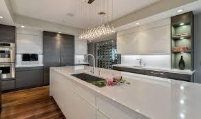 kitchen sink light fixtures october 2017 u0027s archives farmhouse kitchen faucet franke