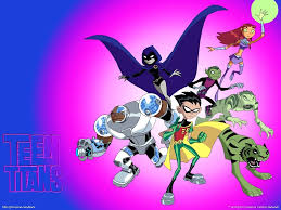 Pink Vs Wallpaper by Teen Titans Wallpapers 46 Hd Teen Titans Wallpapers Download