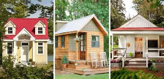 small houses ideas simple and cute house design homes floor plans