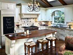 islands in kitchen design top 61 peerless small kitchen design wood island portable cart