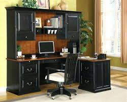 coaster oval shaped executive desk coaster executive desk getrewind co