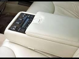 lexus ls430 navigation system update lexus ls430 2002 pictures information u0026 specs