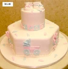 cake designs carlo s bakery baby book specialty cake designs