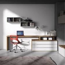 bureau plan de travail ikea plan de travail acrylique ikea finest toute la famille se