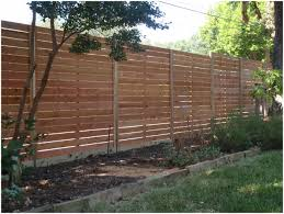 backyards beautiful wood privacy fences austin tx ranchers