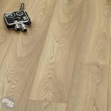 Supreme Laminate Flooring Supreme 12mm Long Board Macro Oak Nature Flooring Superstore