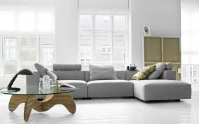 living room modern furniture home modern u0026 contemporary furniture berkeley ca kcc modern