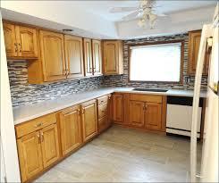 kitchen blue grey kitchen cabinets grey distressed kitchen