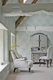 284 best wallpaper images on pinterest fabric wallpaper