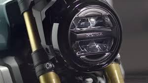 details of honda cbr 150r 150ss racer aka honda cb150r launch price pics features u0026 details