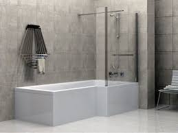 excellent high end designs luxurious small bathrooms marble