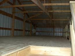323332d1371513955 pole barn loft stairs loft 005 jpg