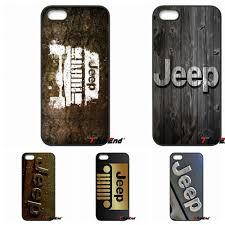 jeep wrangler sport logo 2017 car jeep wrangler compact sport logo phone case for samsung