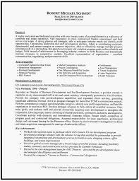 class a resume full service professional resume center