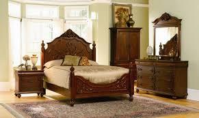 Bedroom Set Furniture by Bedroom New Cozy Modern Bedroom Design Ideas Modern Bedroom