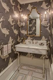 Wallpaper For Bathrooms Ideas 25 Best Koi Wallpaper Ideas On Pinterest Wallpaper Fish