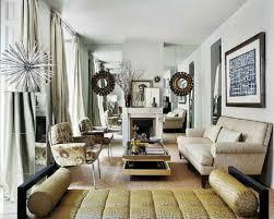 Decorating Long Living Room  Long Living Room Ideas Home - Decorating long narrow family room
