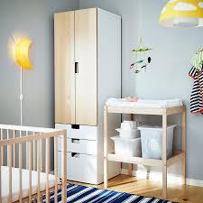 chambre stuva ikea ikea chambre bebe stuva waaqeffannaa org design d intérieur et