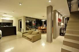 new homes interiors home interior design modern bathroom home design ideas